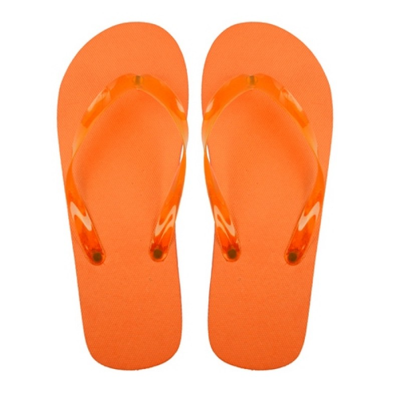 Varadero strandpapucs 6c88955fa3