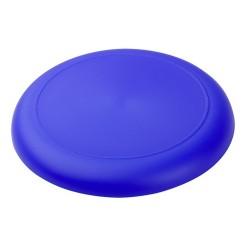 Horizon frizbi, kék