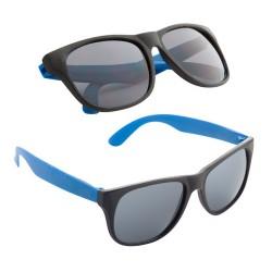 Glaze napszemüveg, kék