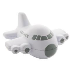 Jetstream stresszlabda