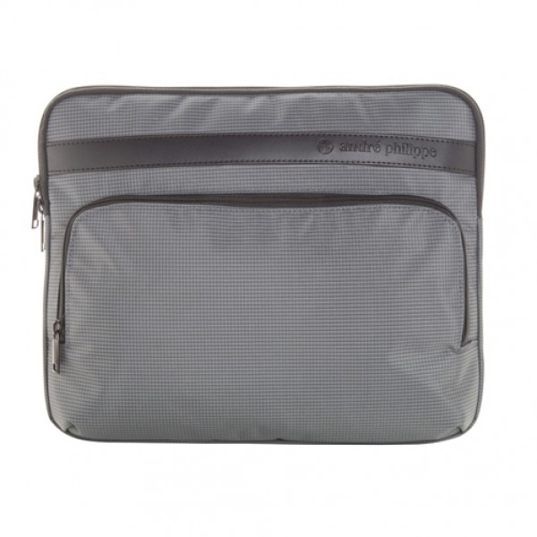 Lorient N laptop táska