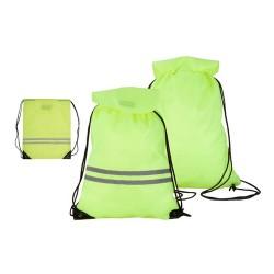 Carrylight jólláthatósági hátizsák, sárga