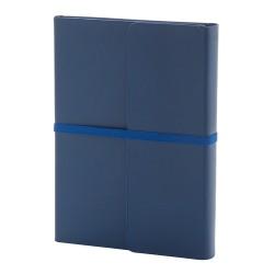Clapp jegyzetfüzet, kék