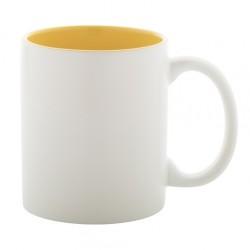 Revery bögre, sárga