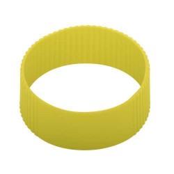 CreaCup egyediesíthető thermo bögre, markolat, zöld - C