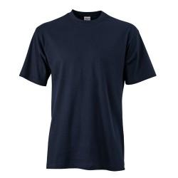 Keya 180 póló, kék