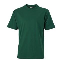 Keya 180 póló, zöld