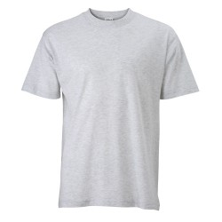 Keya 180 póló, szürke