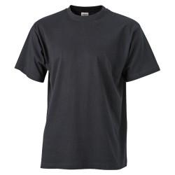 Keya 150 póló, fekete