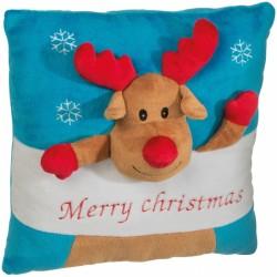 Karácsonyi párnák, M3