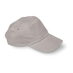 GLOP CAP Baseball sapka, szürke