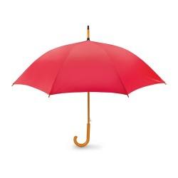 CUMULI Automata esernyő , piros