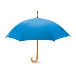 CUMULI Automata esernyő , kék