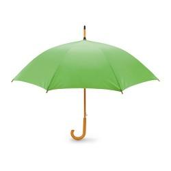 CUMULI Automata esernyő , lime