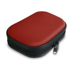 EVA Korszerű elsősegély készlet, piros