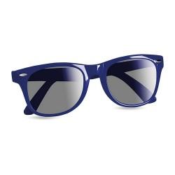 AMERICA Napszemüveg UV védelemmel, kék