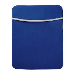 SILI Táblagép tok, kék