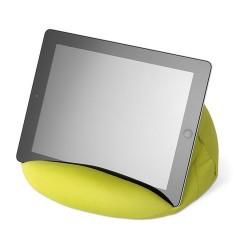 PADDY Mikroszálas táblagép tok, lime
