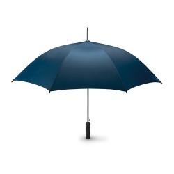SMALL SWANSEA 23 inch-es viharesernyő , kék