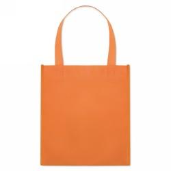 APO BAG Hőforrasztott táska, narancssárga
