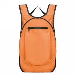 RUNY Sport hátizsák, narancssárga