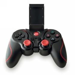 COMANDO Gamepad billentyűzet, fekete