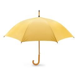 Cumuli Automata esernyő, sárga