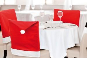 Karácsonyi szóróajándék nagy tételben, cégünk népszerűsítéséért