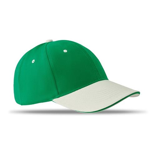 baseball sapka céges ajándék
